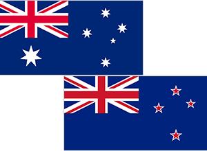 オージーキウイ(豪ドル/NZドル)の特徴と今後の見通し