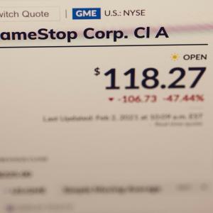 グロース株とバリュー株どっちがおすすめ