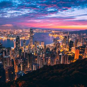 中国株投資iFreeETF(GBA100) (2629)に投資します