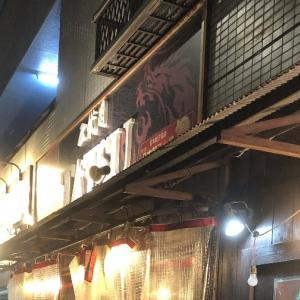 【PayPay可】葛西の『二代目TATSU』で豚骨つけ麺はきちんと豚骨しとるばい!【東京】