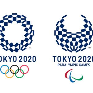オリンピック延期への各航空会社の航空券対応まとめ