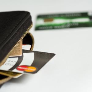 陸マイラー1年目で作成したクレジットカード、貯めたポイント