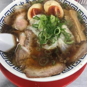 らーめん(こばやし.そのだ)