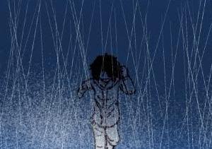 【3話】雨の日の出来事