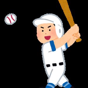 【悲報】韓国、コロナ終息で5月上旬にプロ野球開幕へ…あれ、日本は?