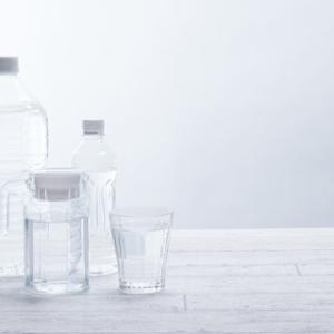 水を1日8L~10L飲んでしまうんやが、やばくないか?