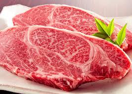 鶏 豚 牛 以外のお肉食べれますか?