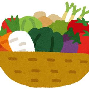 【悲報】アメリカの若者さん、ほとんど野菜を食わないwwwwwww