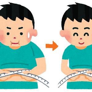筋トレしながら有酸素もやって筋肉量落とさず食事制限せず10kg落とすのって最低何ヶ月かかる??