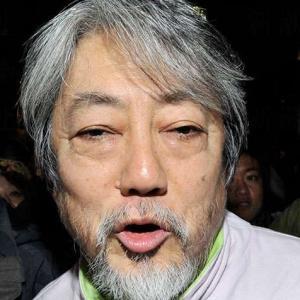 """沢田研二が""""音信不通""""に 事務所を閉鎖、テレビスタッフも「連絡が取れない」と困惑"""