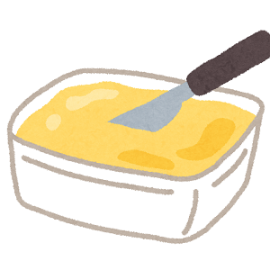 【悲報】人工甘味料、マーガリンとかいう争いの絶えない食材wwwww
