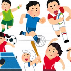 【サーフィン】五十嵐カノアが銀メダル!都筑有夢路が銅メダル!【東京五輪】