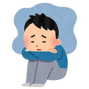 【朗報】うつ病治療に最適な過ごし方wwwwww