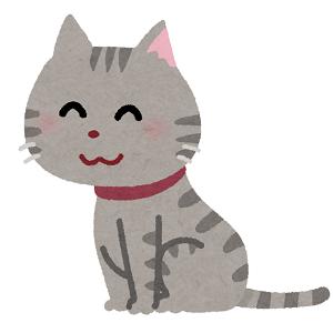 ペットの犬猫、登録に300円 マイクロチップ装着義務化で―環境省