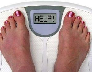【悩み】短期間集中的に運動して痩せたいんだが………