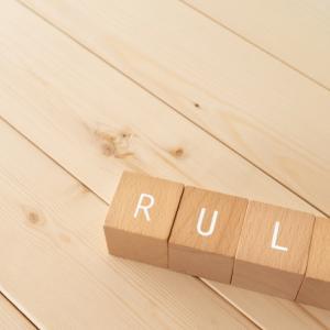 結婚相談所における交際の3か月ルール