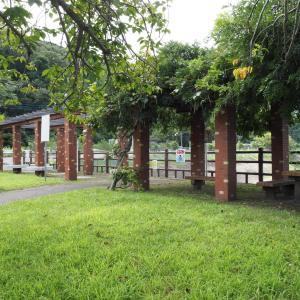 高滝展望広場+かずさ4号公園