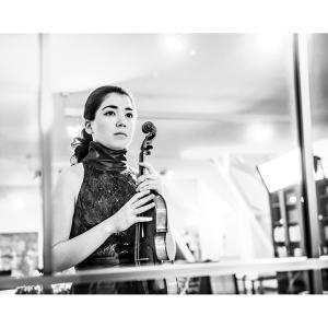 国際コンクールの必勝法 ヴァイオリン