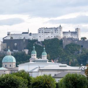 オーストリア2021年マスタークラス情報 インターナショナル・サマーアカデミー・モーツァルテウム2021年