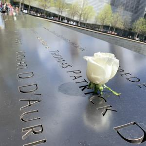 ウィーンからオーストリア情報とコロナ状況 9.11同時多発テロから19年