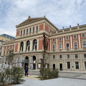 オーストリア・ウィーンに移住して体験したこと/平等でないということの利点