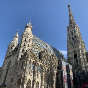 オーストリア・ウィーンに移住して最も嫌なこと/滞在許可申請