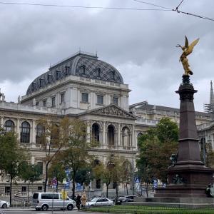 オーストリア政府 コロナ対策新規制によるウィーン国立歌劇場の損失額は?