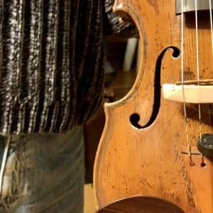 ウィーン国立音楽大学 新ヴァイオリン教授のご紹介