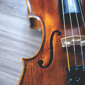 オーストリアからヴァイオリンの先生の探しかた②専門編 体験談から納得のいくように