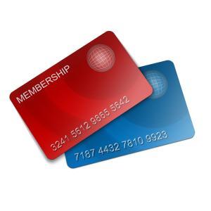 パチンコ店の会員カードを複数持つリスク