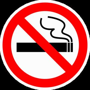 パチンコ店が禁煙になってもアイコスやグローは吸えるの?