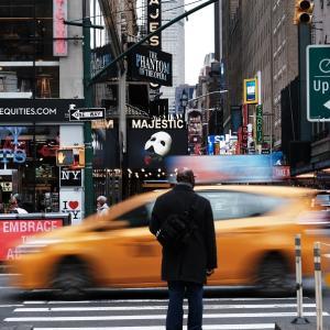 ニューヨークの現在のコロナの影響: ついに公立の学校もクローズ。起業家、自営業者がコロナを乗り切るための心構え。