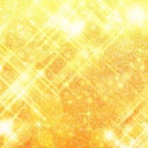 6/5〜7/7 の運勢 エナジー7、8、9