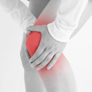 ランナーズニー(腸脛靭帯炎)について。
