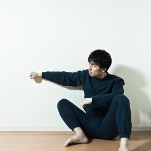 マンションの騒音、どう解決する?イライラや不安なく自宅でリラックスして過ごす方法