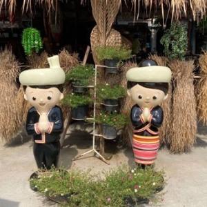 ドイサケット温泉が100倍楽しくなる!周辺の観光スポット7選