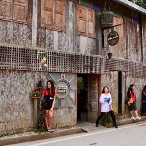 メーカンポン村で宿泊&ホームステイできる宿泊施設12選