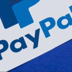 PayPalは安全ではなかった。  -MuseScoreの不当課金を助長するシステム-