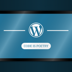 WordPressテーマの選び方とおすすめのテーマを紹介!