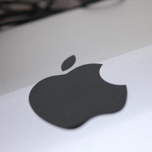 Apple M1チップ搭載のMac miniを持ち歩き用に購入したお話