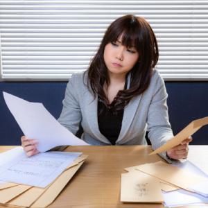 副業の収入は確定申告をしなきゃダメ?覚えておきたい注意点2つ!