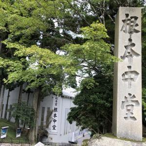 古民家宿改善点が明確に!+本日比叡山延暦寺とチームメイトのカフェへ+明日から早朝練習再開です
