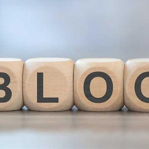 【完全初心者向け】ブログの始め方をわかりやすく解説