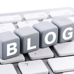 ブログを始めるなら無料ブログを開設して書きたいことを書けばいい