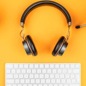 音声配信アプリSpoon(スプーン)の始め方と配信収入を稼ぐ方法