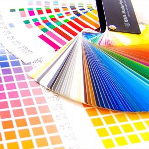 カラーコードが分からないときに役立つ便利ツールの使い方を解説