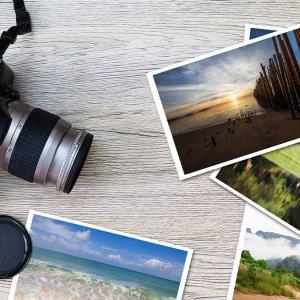 ブログに使える画像素材サイト10選!各サービスの料金と特徴を徹底比較