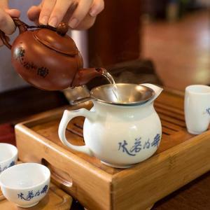 台湾の阿里山茶を日本で買うならココがおすすめです