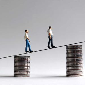 給料が上がらない時の対処法を分かりやすく解説