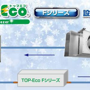 暖冬で暖房費は削減できる一方、冷凍冷蔵費削減は?
